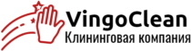 VingoClean